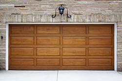 All County Garage Doors Boca Raton, FL 561-325-8248